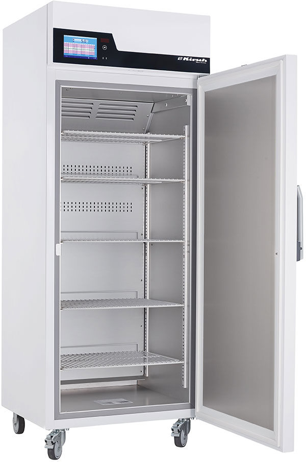 Labor Kuehlschrank LABO 520 ULTIMATE